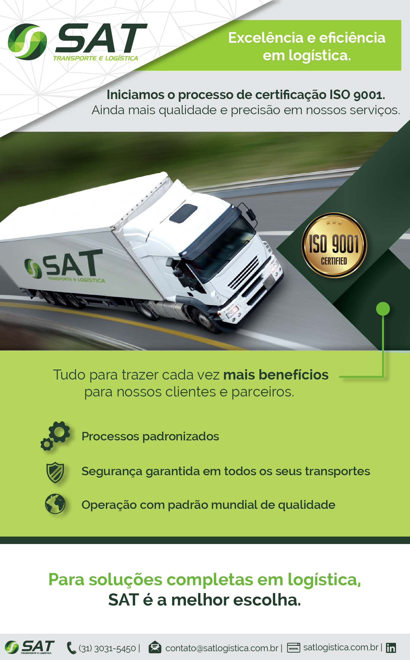 2016 - ISO9001